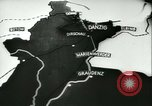 Image of Adolf Hitler Western Front European Theater, 1940, second 21 stock footage video 65675021736