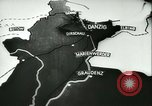 Image of Adolf Hitler Western Front European Theater, 1940, second 22 stock footage video 65675021736