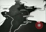 Image of Adolf Hitler Western Front European Theater, 1940, second 23 stock footage video 65675021736