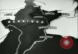 Image of Adolf Hitler Western Front European Theater, 1940, second 24 stock footage video 65675021736