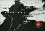Image of Adolf Hitler Western Front European Theater, 1940, second 26 stock footage video 65675021736