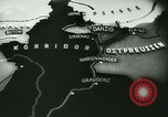 Image of Adolf Hitler Western Front European Theater, 1940, second 27 stock footage video 65675021736