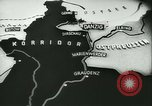 Image of Adolf Hitler Western Front European Theater, 1940, second 28 stock footage video 65675021736