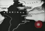 Image of Adolf Hitler Western Front European Theater, 1940, second 29 stock footage video 65675021736
