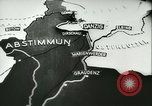 Image of Adolf Hitler Western Front European Theater, 1940, second 32 stock footage video 65675021736