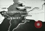 Image of Adolf Hitler Western Front European Theater, 1940, second 33 stock footage video 65675021736