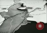 Image of Adolf Hitler Western Front European Theater, 1940, second 34 stock footage video 65675021736