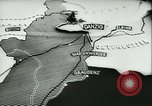 Image of Adolf Hitler Western Front European Theater, 1940, second 35 stock footage video 65675021736