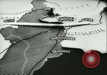 Image of Adolf Hitler Western Front European Theater, 1940, second 37 stock footage video 65675021736