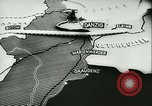 Image of Adolf Hitler Western Front European Theater, 1940, second 39 stock footage video 65675021736