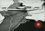 Image of Adolf Hitler Western Front European Theater, 1940, second 40 stock footage video 65675021736