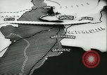 Image of Adolf Hitler Western Front European Theater, 1940, second 41 stock footage video 65675021736