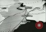 Image of Adolf Hitler Western Front European Theater, 1940, second 43 stock footage video 65675021736
