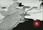 Image of Adolf Hitler Western Front European Theater, 1940, second 44 stock footage video 65675021736