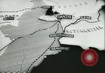 Image of Adolf Hitler Western Front European Theater, 1940, second 45 stock footage video 65675021736
