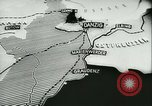 Image of Adolf Hitler Western Front European Theater, 1940, second 46 stock footage video 65675021736