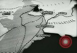 Image of Adolf Hitler Western Front European Theater, 1940, second 47 stock footage video 65675021736