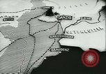 Image of Adolf Hitler Western Front European Theater, 1940, second 49 stock footage video 65675021736