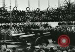 Image of Adolf Hitler Western Front European Theater, 1940, second 50 stock footage video 65675021736