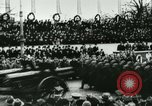 Image of Adolf Hitler Western Front European Theater, 1940, second 51 stock footage video 65675021736