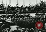 Image of Adolf Hitler Western Front European Theater, 1940, second 52 stock footage video 65675021736