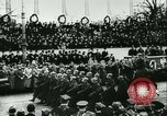 Image of Adolf Hitler Western Front European Theater, 1940, second 53 stock footage video 65675021736