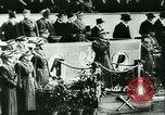 Image of Adolf Hitler Western Front European Theater, 1940, second 55 stock footage video 65675021736