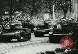 Image of Adolf Hitler Western Front European Theater, 1940, second 56 stock footage video 65675021736