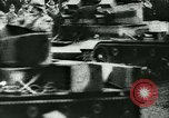 Image of Adolf Hitler Western Front European Theater, 1940, second 59 stock footage video 65675021736