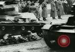 Image of Adolf Hitler Western Front European Theater, 1940, second 60 stock footage video 65675021736
