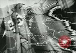 Image of Norwegian Campaign Western Front European Theater, 1940, second 1 stock footage video 65675021737