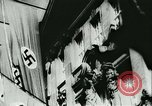 Image of Norwegian Campaign Western Front European Theater, 1940, second 4 stock footage video 65675021737