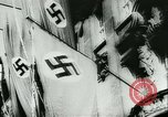 Image of Norwegian Campaign Western Front European Theater, 1940, second 5 stock footage video 65675021737