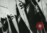 Image of Norwegian Campaign Western Front European Theater, 1940, second 7 stock footage video 65675021737