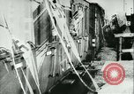 Image of Norwegian Campaign Western Front European Theater, 1940, second 8 stock footage video 65675021737