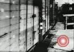 Image of Norwegian Campaign Western Front European Theater, 1940, second 10 stock footage video 65675021737