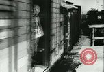 Image of Norwegian Campaign Western Front European Theater, 1940, second 11 stock footage video 65675021737