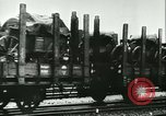 Image of Norwegian Campaign Western Front European Theater, 1940, second 13 stock footage video 65675021737