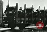 Image of Norwegian Campaign Western Front European Theater, 1940, second 14 stock footage video 65675021737