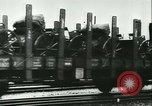 Image of Norwegian Campaign Western Front European Theater, 1940, second 15 stock footage video 65675021737
