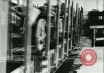 Image of Norwegian Campaign Western Front European Theater, 1940, second 16 stock footage video 65675021737