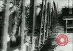 Image of Norwegian Campaign Western Front European Theater, 1940, second 17 stock footage video 65675021737