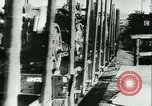 Image of Norwegian Campaign Western Front European Theater, 1940, second 18 stock footage video 65675021737