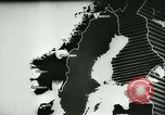 Image of Norwegian Campaign Western Front European Theater, 1940, second 38 stock footage video 65675021737
