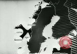 Image of Norwegian Campaign Western Front European Theater, 1940, second 40 stock footage video 65675021737