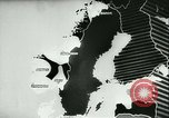 Image of Norwegian Campaign Western Front European Theater, 1940, second 41 stock footage video 65675021737
