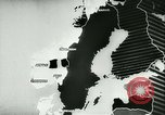 Image of Norwegian Campaign Western Front European Theater, 1940, second 43 stock footage video 65675021737