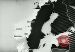 Image of Norwegian Campaign Western Front European Theater, 1940, second 45 stock footage video 65675021737