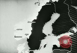 Image of Norwegian Campaign Western Front European Theater, 1940, second 46 stock footage video 65675021737