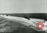 Image of Norwegian Campaign Western Front European Theater, 1940, second 50 stock footage video 65675021737